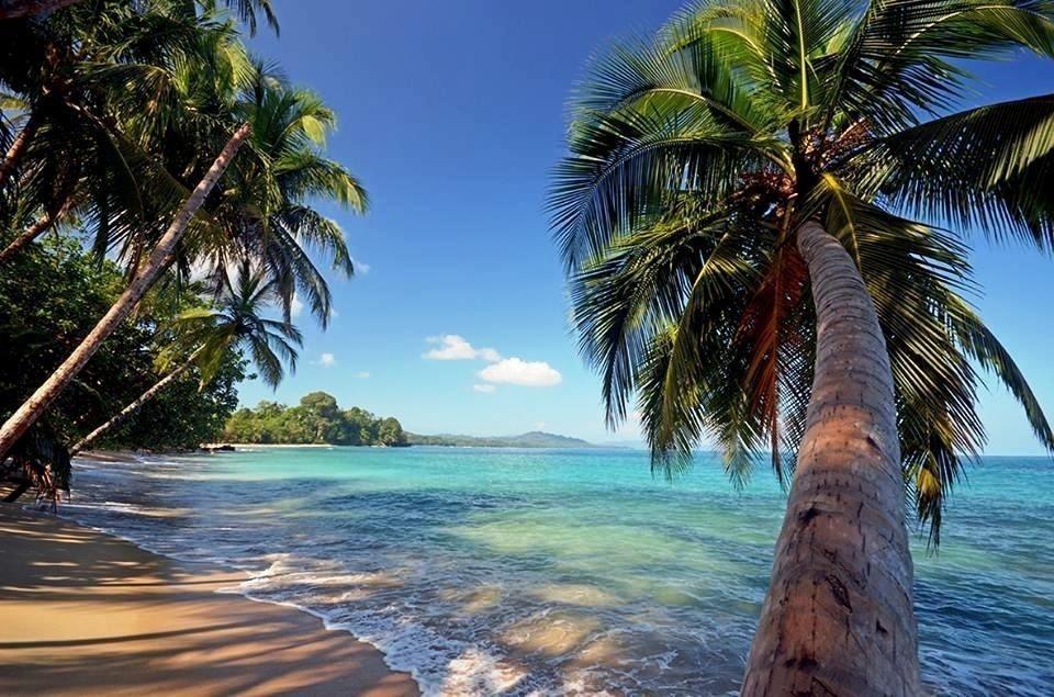 destinos latinoamérica Puerto Viejo Costa Rica