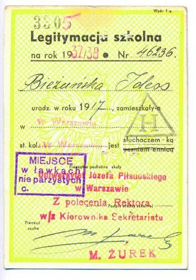 Los polacos que mataron a otros polacos solo por ser judíos