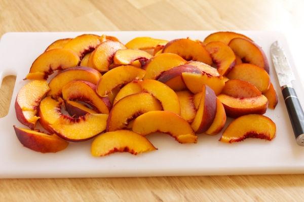 Fresh-Peach-Topping-GI-365-37
