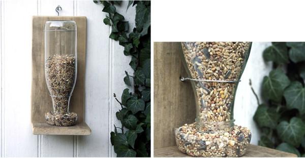 comederos para aves con materiales reciclados-5