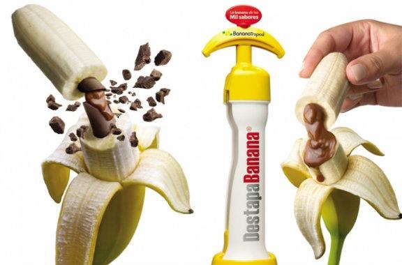 1 banana3