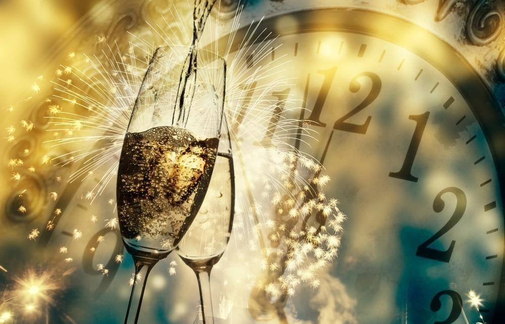 rituales de fin de año