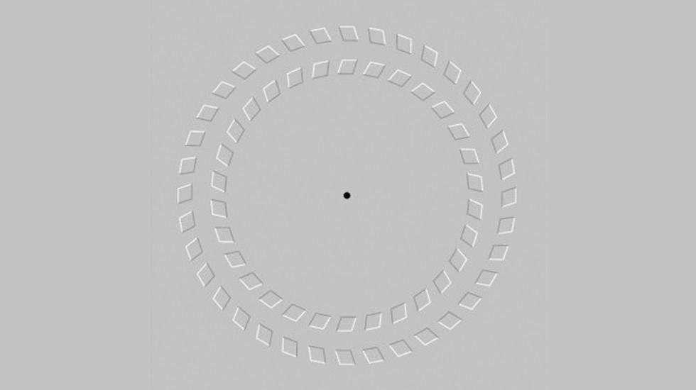 ilusiones ópticas que pondrán a prueba tu mente-7