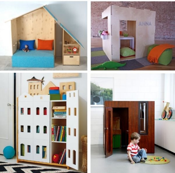 indoor-play-houses