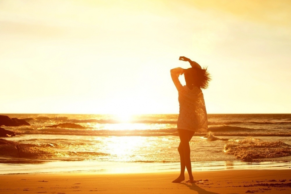 limpiar tu pasado emocional