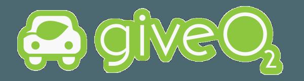 logo giveO2