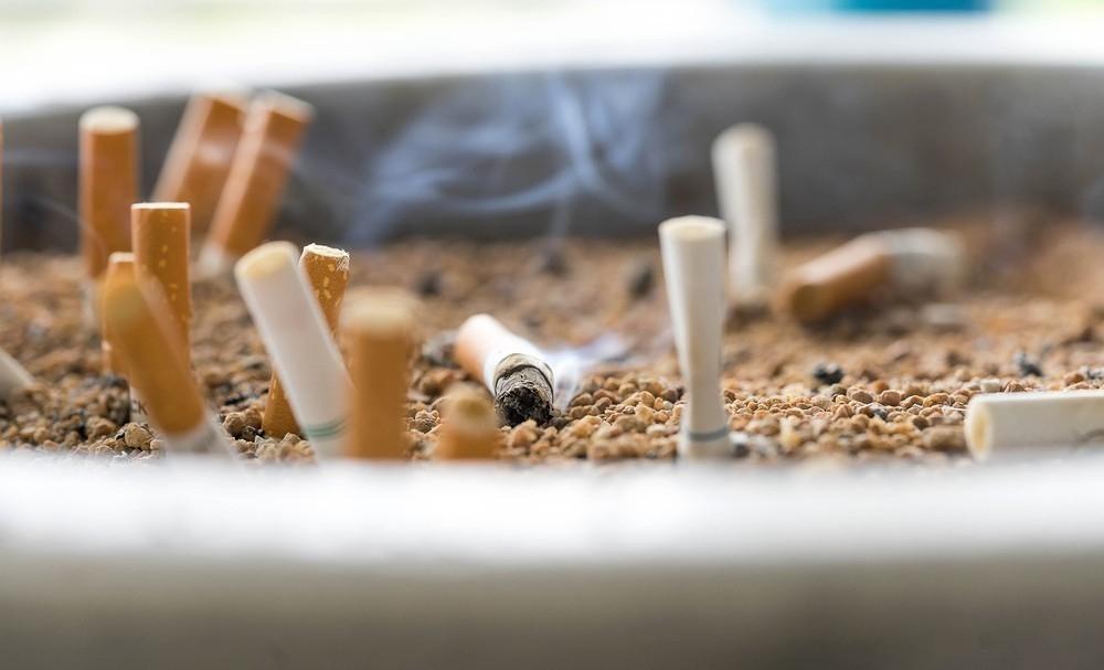 ladrillo cigarrillos