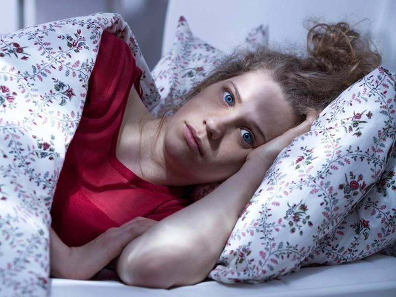 Por qué nos resulta difícil dormir en un lugar nuevo- problemas para conciliar el sueño