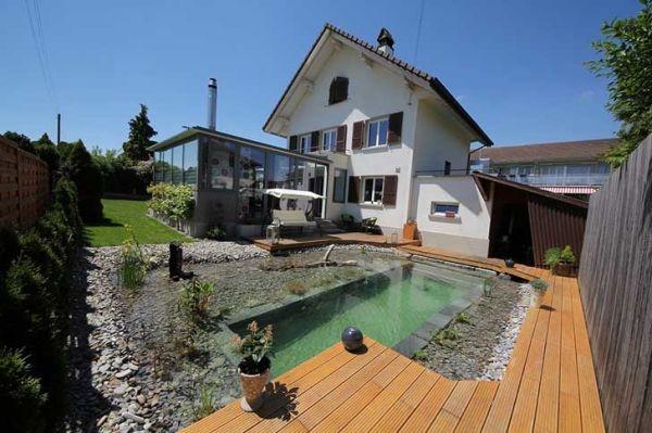 piscina-natural-de-piedra-27