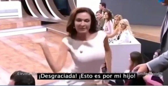 Capture Youtube ANoticias7