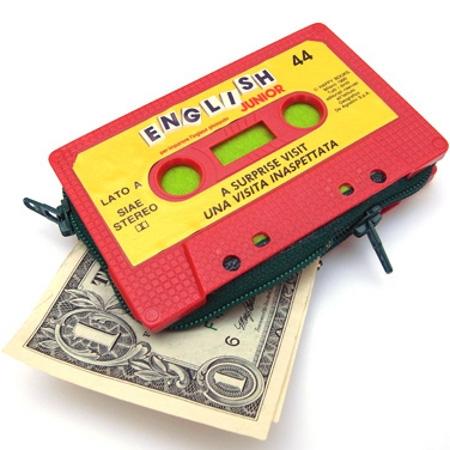 Billetera-cassette-0