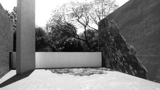 Arquitectura emocional Museo Eco