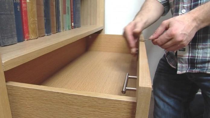 Cómo transportar correctamente los objetos en mudanzas y viajes - cajones