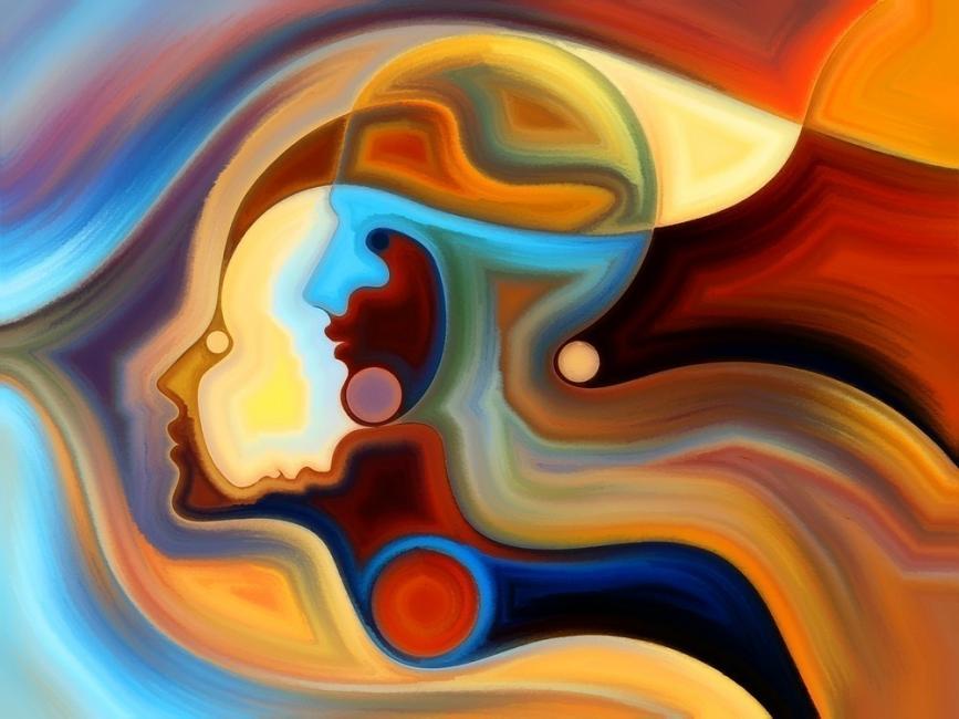 psiconeuroinmunología- influencia de emociones en salud