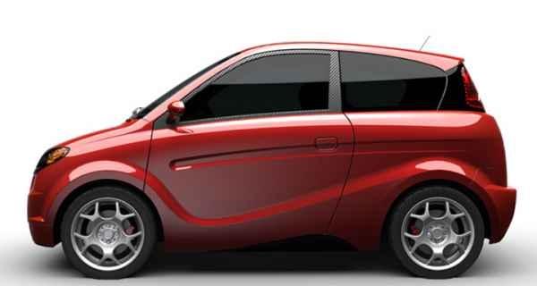 El-coche-mas-ecologico-del-mundo-esta-hecho-de-canamo-2