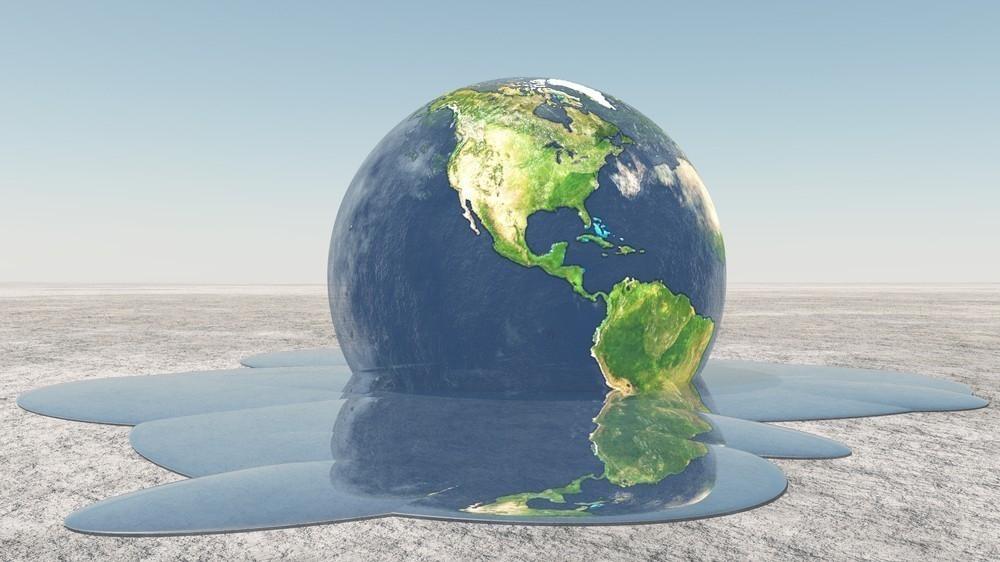 cambio climatico y enfermedades