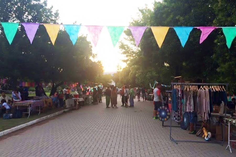 festival integra