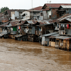 blogdemedioambiente_asia-frente-al-cambio-climatico