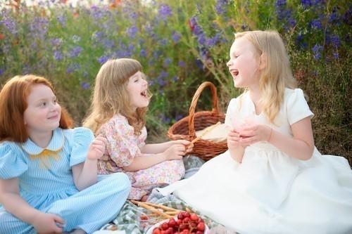 El optimismo mejora las relaciones interpersonales