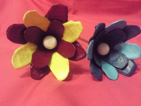 caja de huevo flores (3)
