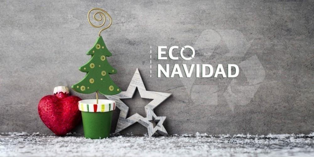 regalos sustentables navidad
