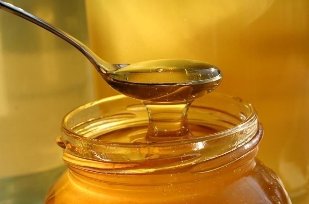 remedios caseros científicamente probados - miel para la tos