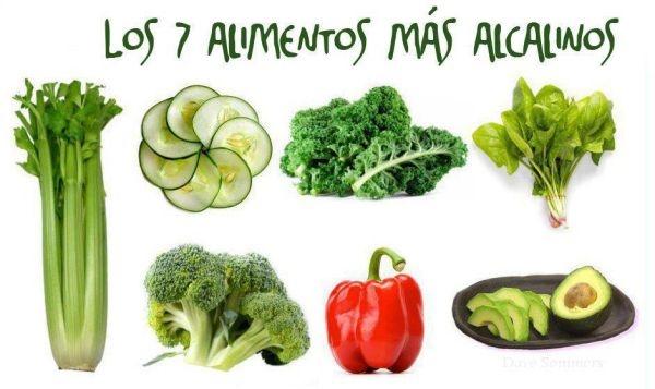 acidezestomacal5