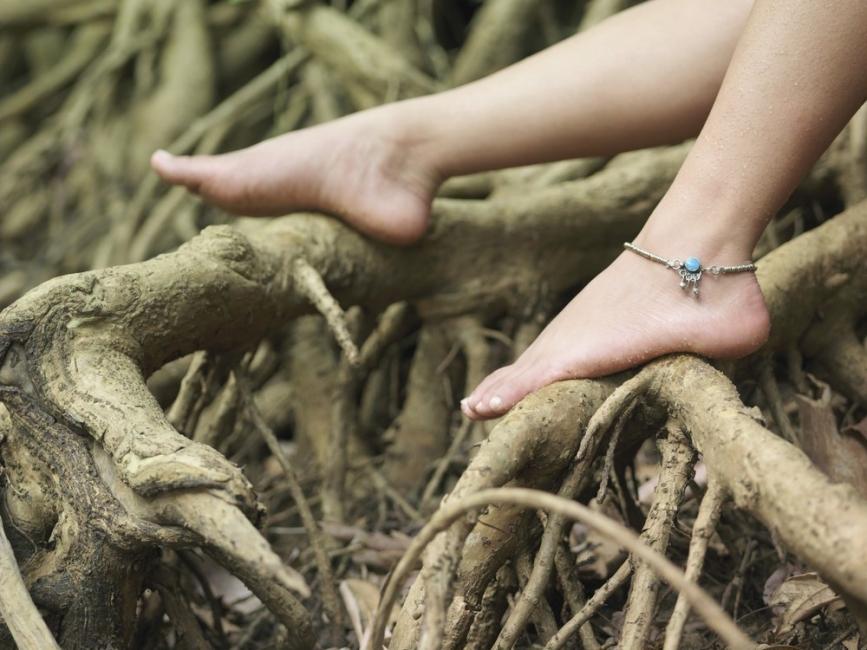 recomendaciones para piernas cansadas