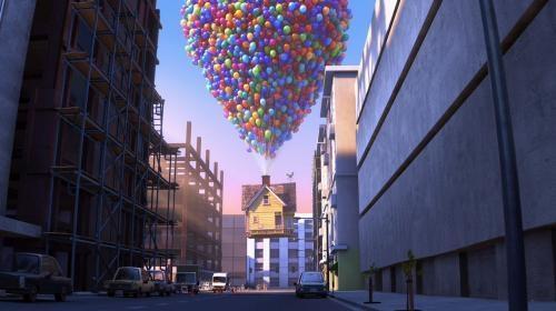 pixar-up-balloons_500