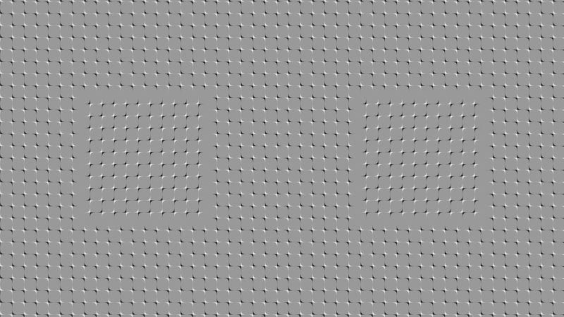 ilusiones ópticas que pondrán a prueba tu mente-5