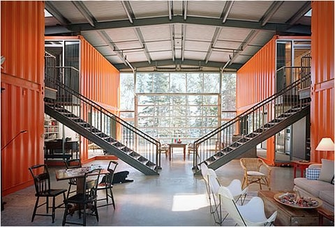 Casas-Prefabricadas-Container-3