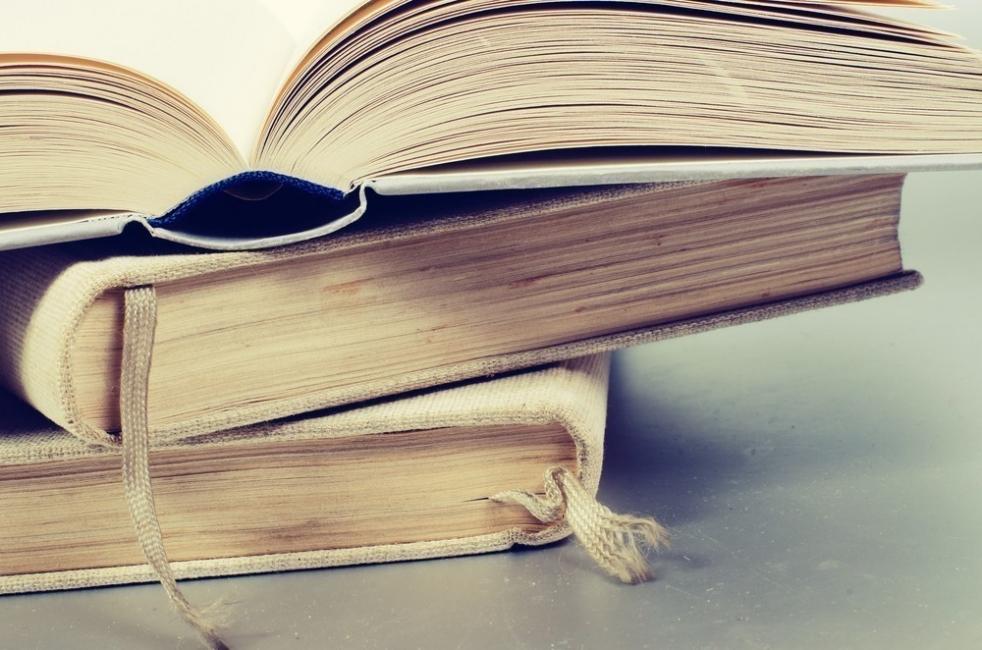 consejos para desbloquear tu creatividad- libro