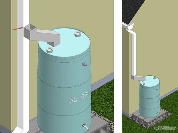 670px-Build-a-Rainwater-Collection-System-Step-10