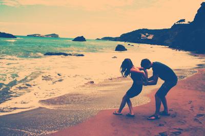 15 Frases Sobre El Amor Que Te Dejarán Pensando