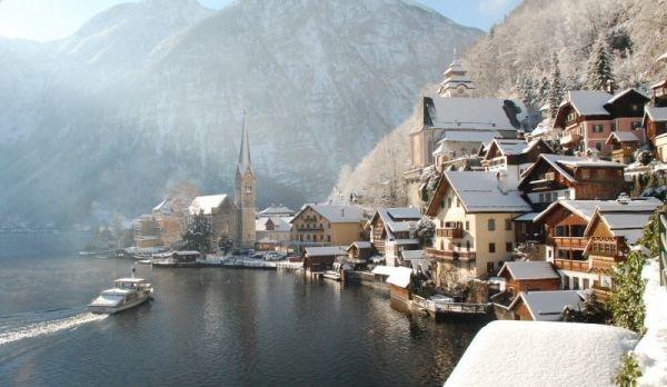 WebsitePicture-hallstatt-winter-hauptansicht-2