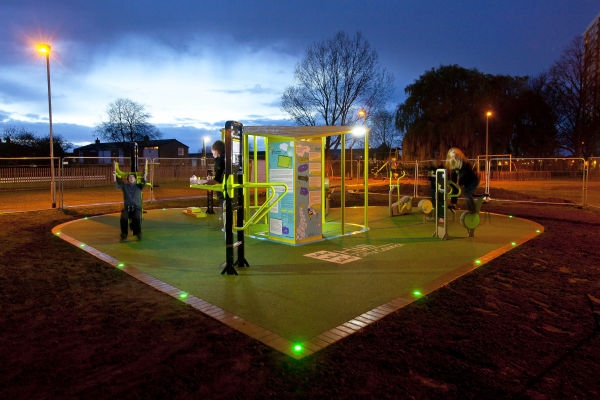 tgo-the-great-outdoor-gym-company-green-energy-gyms-hull-green-heart