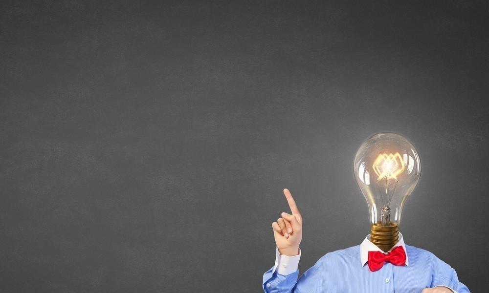 ideas exitosas