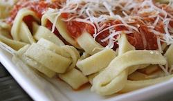 sin-gluten-pasta_0