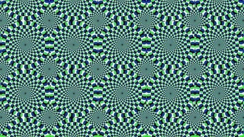 ilusiones ópticas que pondrán a prueba tu mente-3