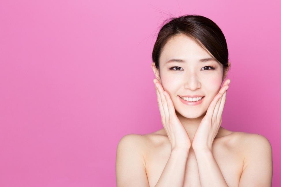secreto coreano piel perfecta
