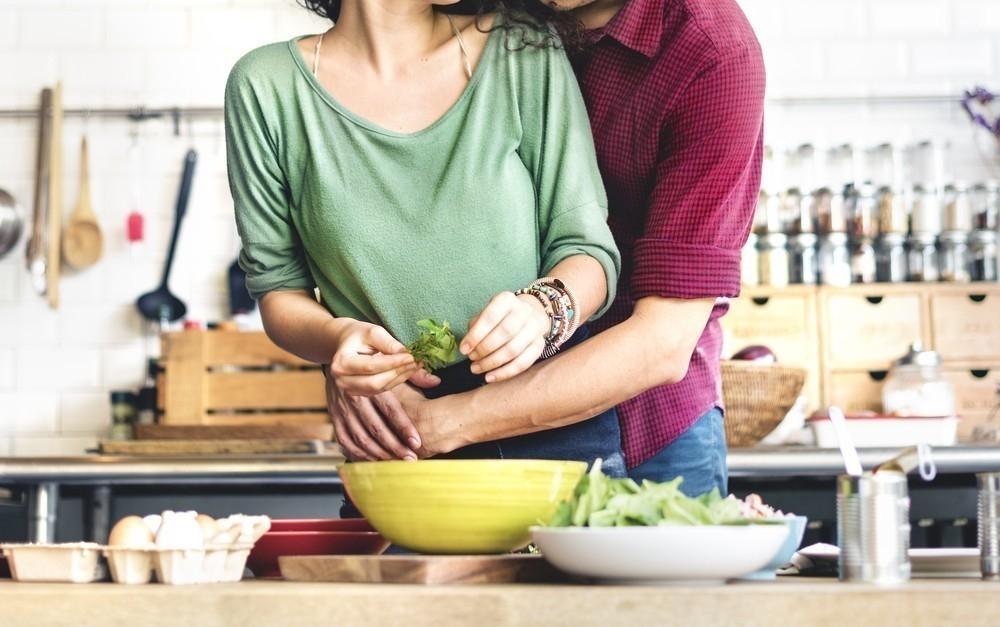 Cómo hacer para que la pareja funcione consejos