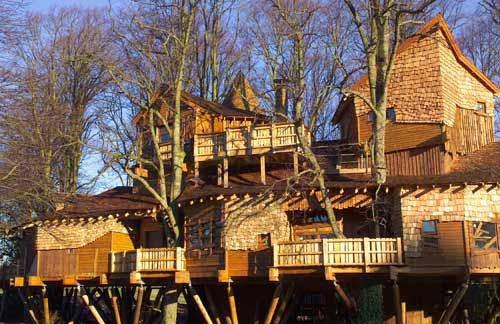 alnwick-garden-treehouse5