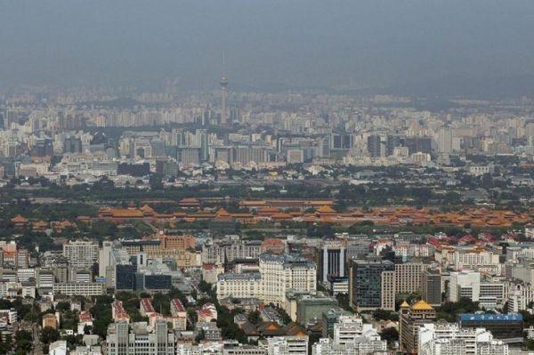 ciudad-prohibida-en-pekin-china-con-vista-de-la-ciudad-730x486