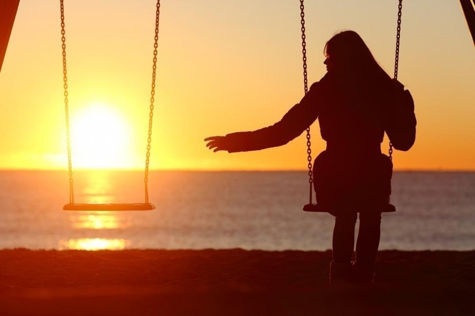 Cómo limpiar el cuerpo de la energía de las ex parejas