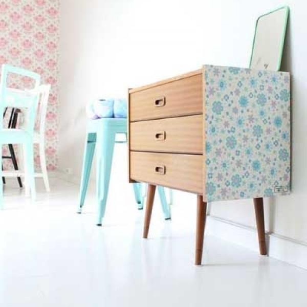 decorar_mueble_papel_pintado_14