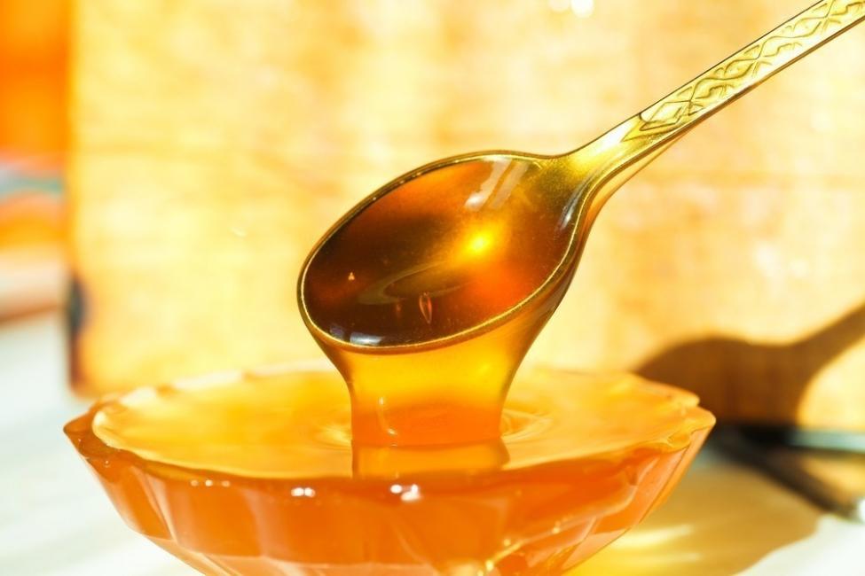 6 acondicionadores capilares naturales- miel