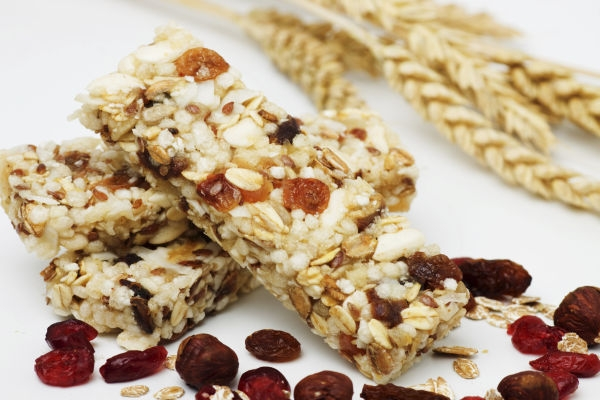 barritas de cereal2