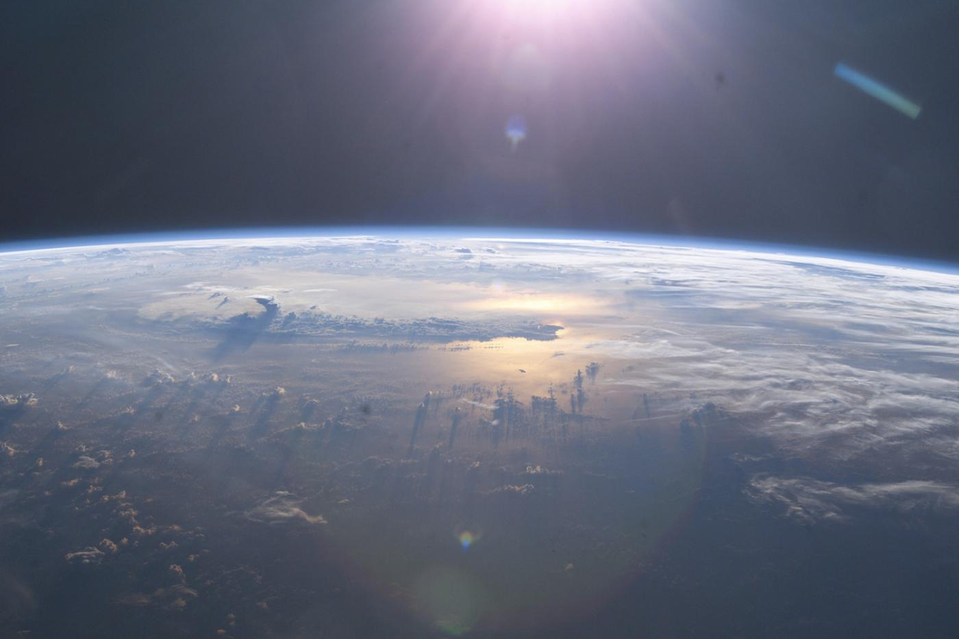 Image result for capa de ozono se ha reducido