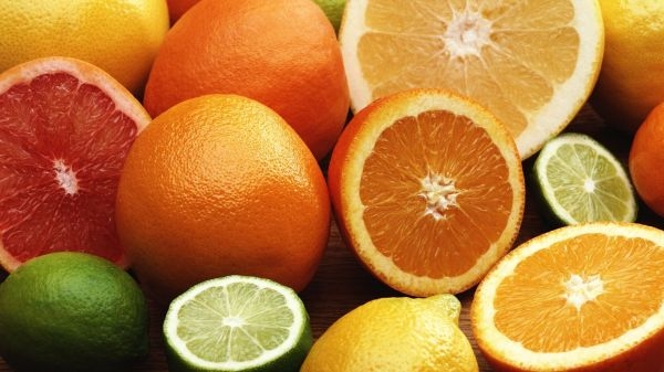 Citrus-Fruits1
