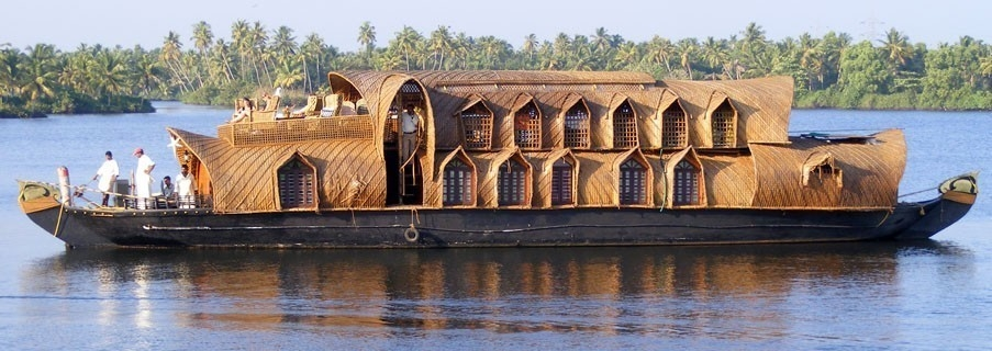 casas botes